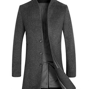 Jacken & Mäntel Archive Herren Trends | Styles & coole Outfits