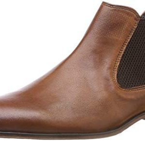 Boots Archive Herren Trends | Styles & coole Outfits